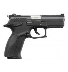 Pistol Grand Power G9 Gaz