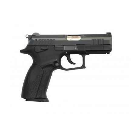 Pistol Grand Power P1 9x19