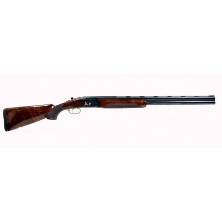 Arma vanatoare Beretta 687 Silver Pigeon IV