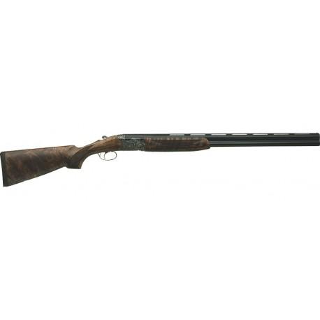 Beretta 686 Silver Pigeon C