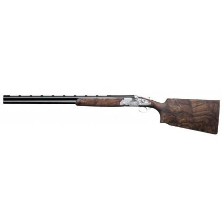 Beretta SO6 EELL