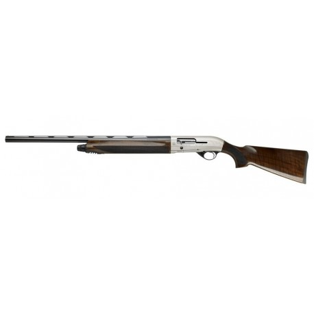 Beretta AL 391 Light White Mobilchoke