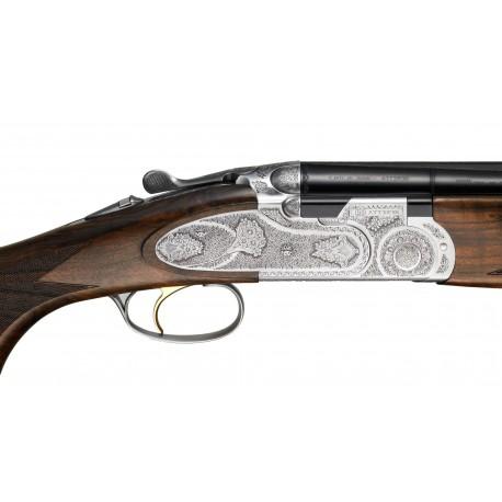 Beretta 687 Silver Pigeon III Mobilchocke