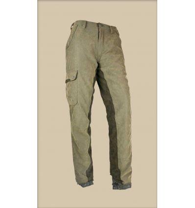 Pantalon Olive Argali.2 Winter Blaser