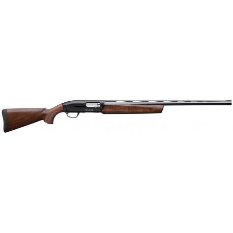 Semiautomata Browning Maxus Standard