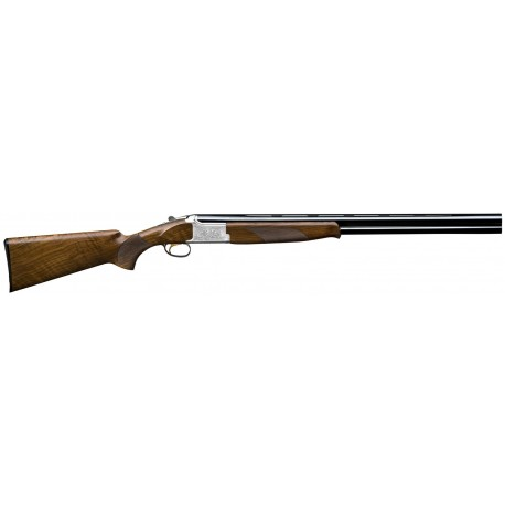 Bock Browning B525 Hunter Light