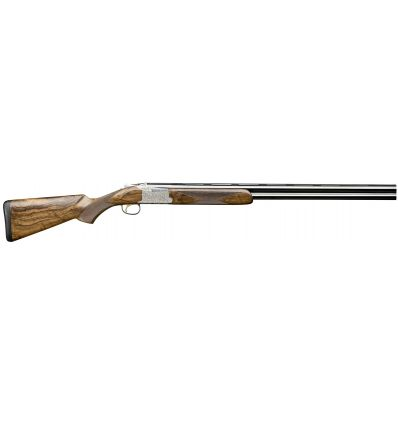Bock Browning B725 Hunter LH