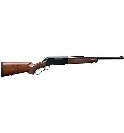 Carabina Browning BLR Lightweight PG 30.06 S