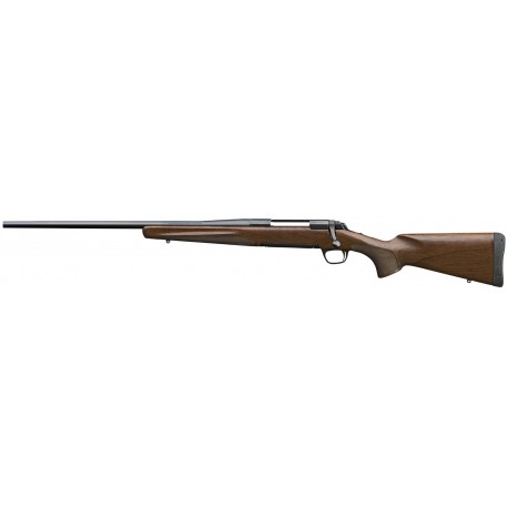 Carabina Browning X-BOLT Hunter LH