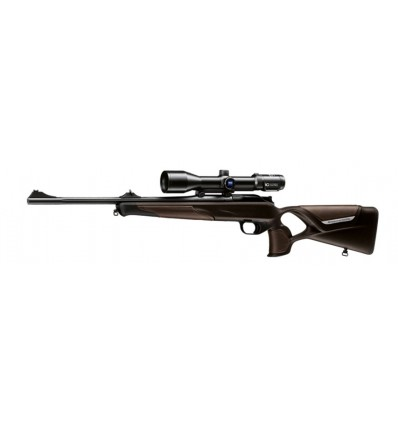 Carabina Blaser R8 Professional Success