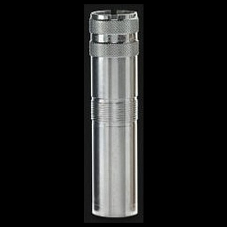 Soc extern Full 50mm Benelli Cal.12