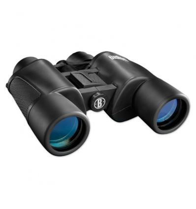Binoclu Bushnell 7-21X40 Powerview