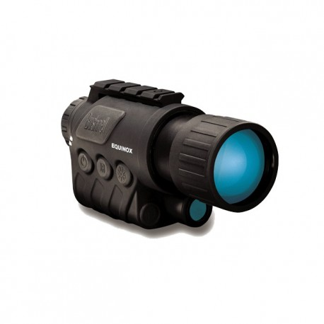 Dispozitiv Night Vision 6X50 Equiniox Bushnell
