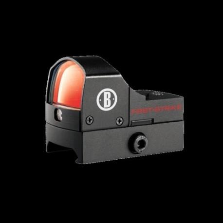 Dispozitiv ochire Bushnell virtual Red Dot First Strike