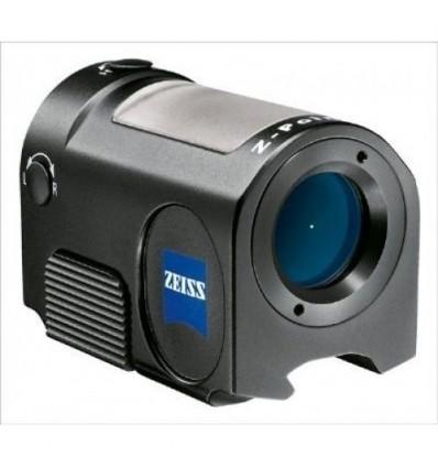 Dispozitiv de ochire Zeiss Z-POINT pentru Blaser F3