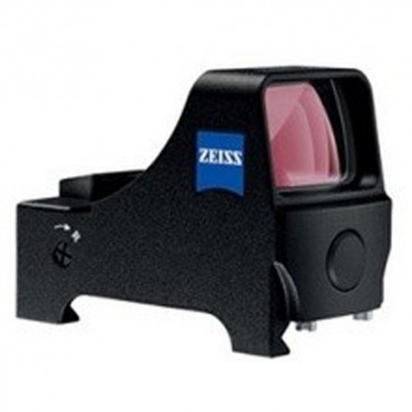 Dispozitiv de ochire Zeiss Victory Compact Point Blaser R93