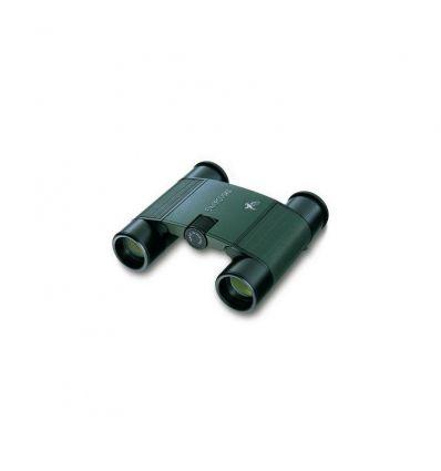 Binoclu POCKET 8x20 B Green / Black