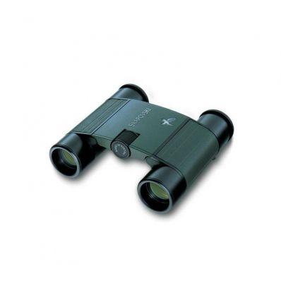 Binoclu POCKET 10x30 B Green / Black