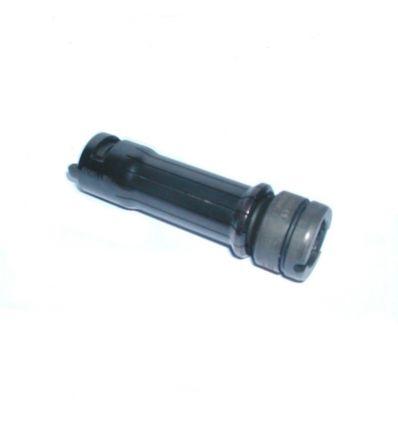 Cap inchizator R93 Calibru Mini Blaser