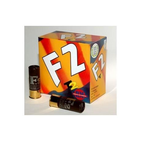 RM CAL.12 F2 34GR. TIP 2 ALICA DE 3,5