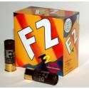 RM CAL 12 F2 34GR. 3,5 NR 2