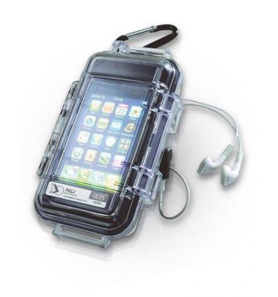 Cutie Peli™ i1015 pt. iPhone