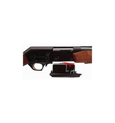Magazie Completa Browning BAR 3DBM 9,3X62