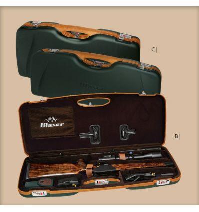 Cutie Transport Blaser Tip B pentru R8 82X33X9CM