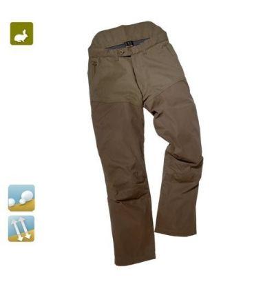 Pantaloni Browning Upland Hunter Verde