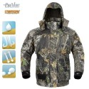Jacheta Browning XPO Big Game Beak UP (CAMO) GROS