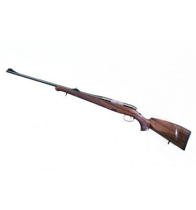Mannlicher Classic HalfStock cal 7 mm-08 Rem.