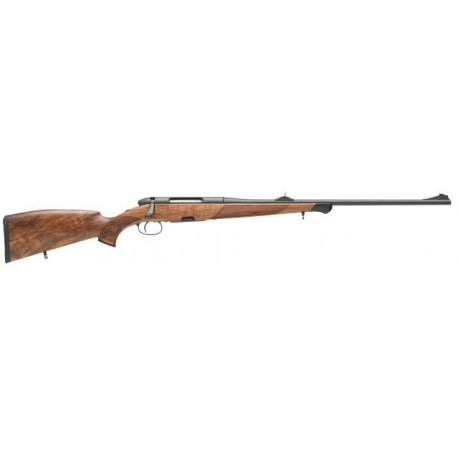 Mannlicher Classic cal .30-06 Spring. + Colimator