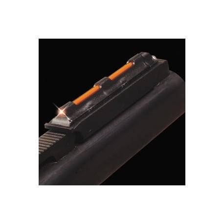 Catare optica 2mm adeziva pentru lisa Truglo