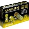 Cartus Dupleks Hexolit Magnum calibrul 12
