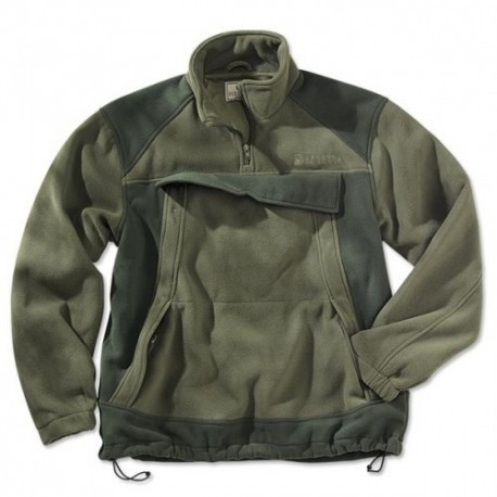BERETTA FLEECE