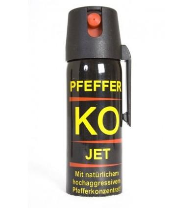Spray neuroparalizant KO JET 50ml
