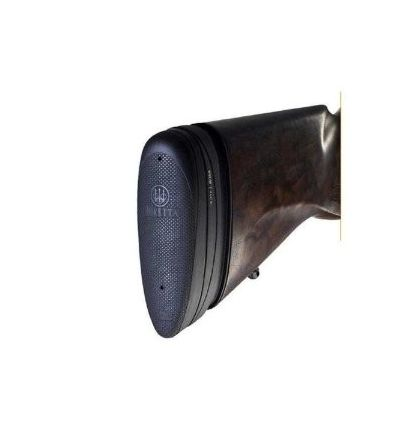 Pad Beretta 10 mm