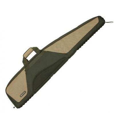 Husa arma Beretta