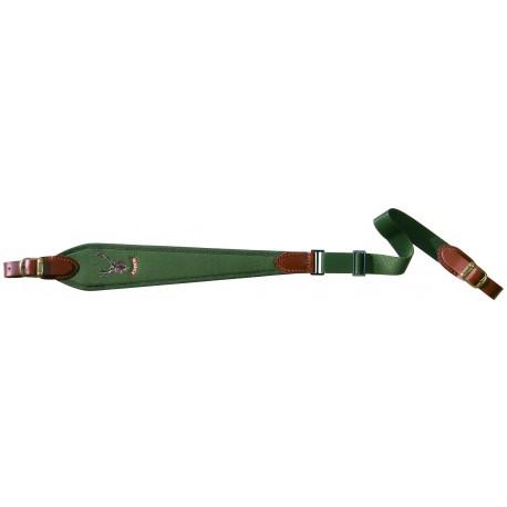 Curea arma reglabila R1079 Riserva