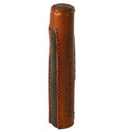 Protectie teava piele R1228 Riserva