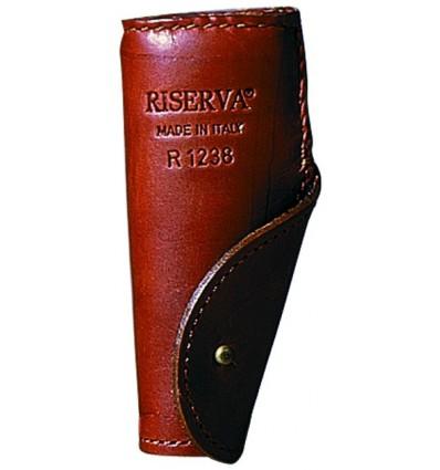 Protectie teava piele R1238 Riserva