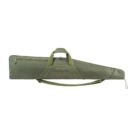 Husa carabina Beretta