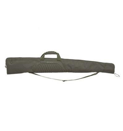 Husa lisa Beretta 134 cm