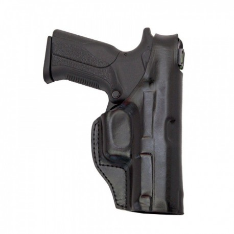 Holster piele moulded 33 S