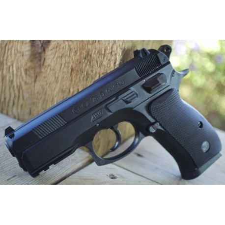 CZ 75D COMPACT ( HWA) SPRING