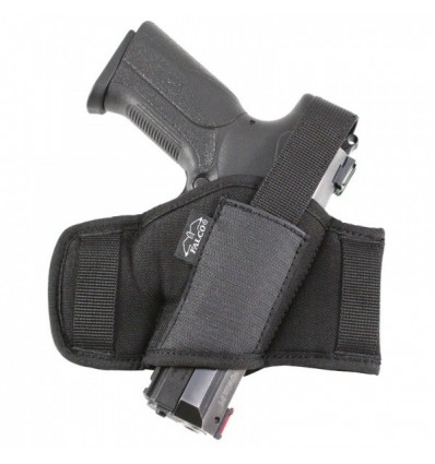 Holster material sintentic Grand Power 401