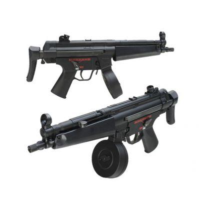 MP5A5 - HIGH CYCLE