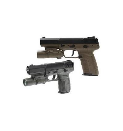 FN 5-7 TAN