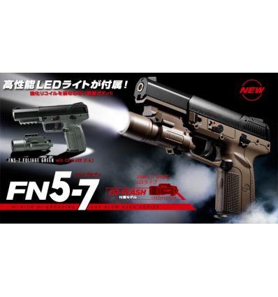 FN 5-7