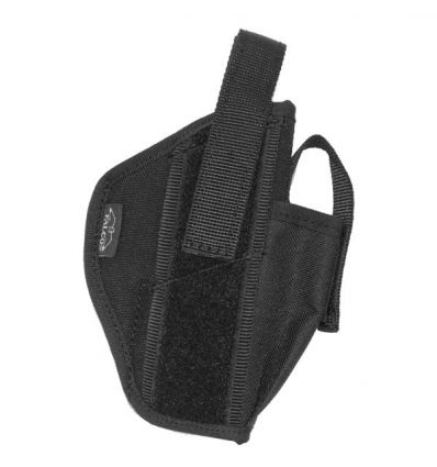 Holster material sintetic 405